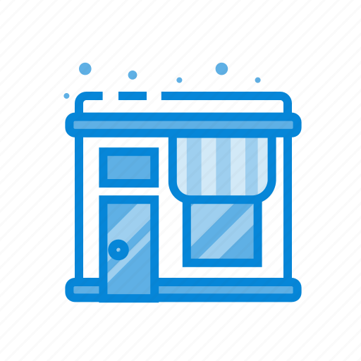 grocery, purchase, shop, shopping icon