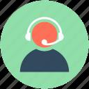 call center, call support, hotline, customer support, customer service