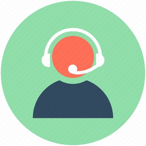 call center, call support, customer service, customer support, hotline icon