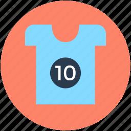 clothing, fashion, shirt, summer wear, t-shirt icon