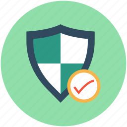 antivirus, cyberspace firewall, information password, privacy, shield icon