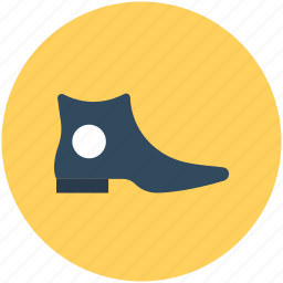 cccshoes, fashion, mens boots icon