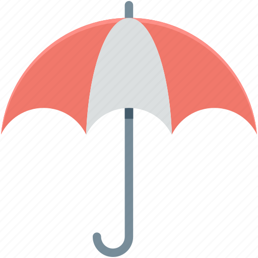 canopy, logistics sign, parasol, sunshade, umbrella icon