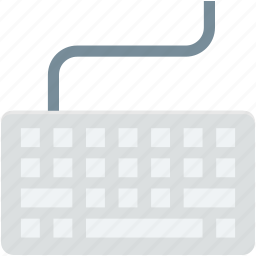 computer device, computer hardware, input device, keyboard, typing board icon