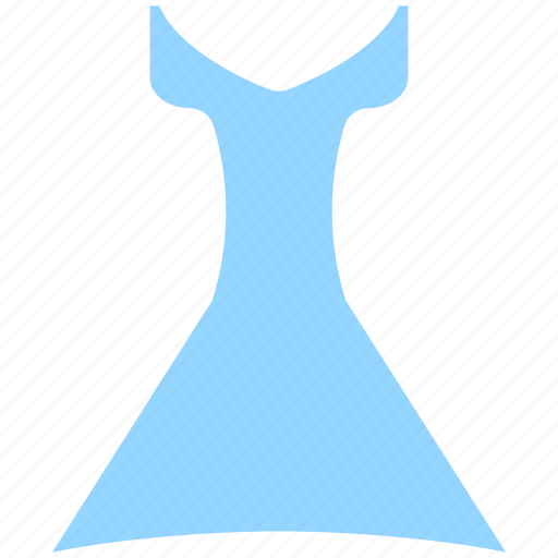 fashion, frock, girl, party dress, summer icon