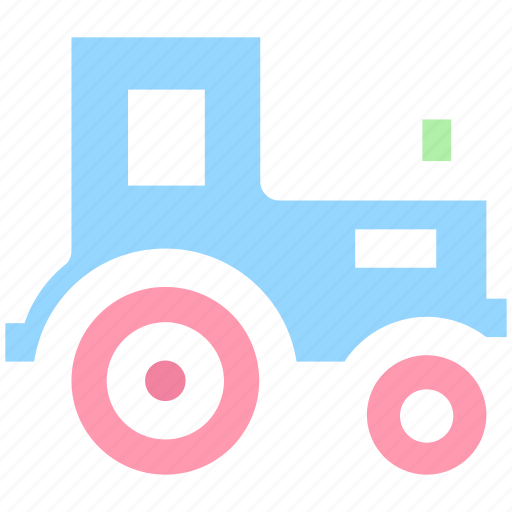 rail, subway, train, transport, transportation, tunnel icon