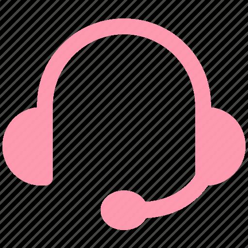 earphone, headphone, headphones, headset, phone, service icon