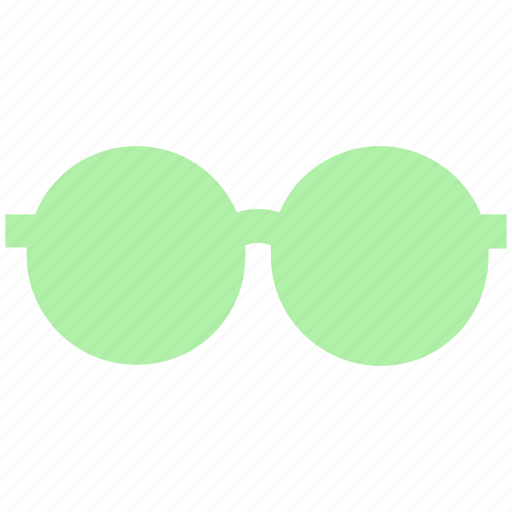 eyeglasses, fashion, glasses, shopping, sunglasses, view icon