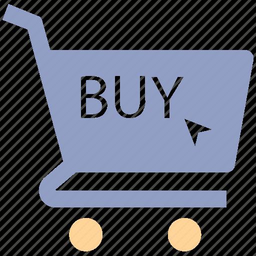 basket, buy arrow, buy cart, cart, ecommerce, shopping icon
