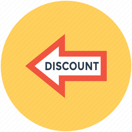 discount, discount offer, discount tag, price off, promotion offer icon