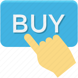 buy, buy button, buy now, online buy, online shopping icon
