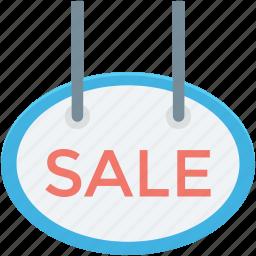 sale, sale banner, sale label, sale sign, sale signboard icon