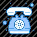 communication, contact, phone, telephone