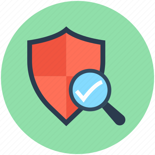 antivirus, cyberspace firewall, information password, protection shield, shield icon