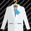 blazer, clothing, coat, jacket, pullover