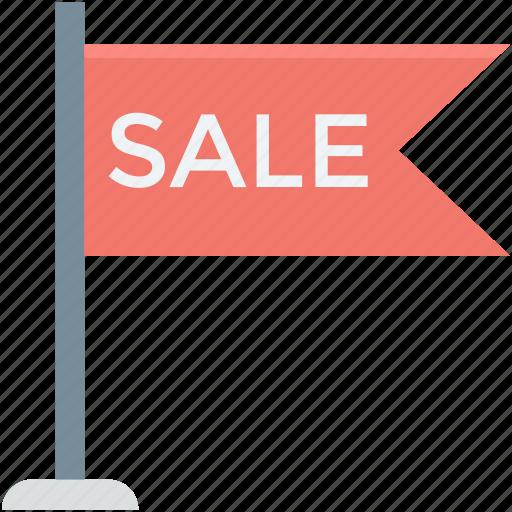 grand sale, sale, sale offer, sale sticker, shopping icon