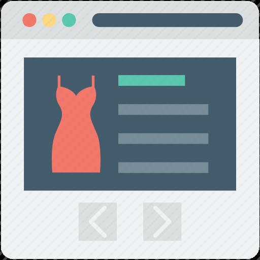 buy online, e commerce, online shop, online shopping, shopping website icon