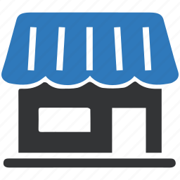 buy, ecommerce, online shop, shop, shopping, store icon