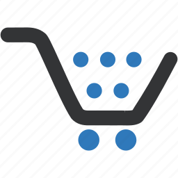buy, cart, ecommerce, empty cart, purchase, shopping, shopping cart icon