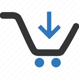 add to cart, buy, ecommerce, online, shop, shopping, shopping cart icon
