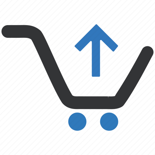 buy, cart, delete, ecommerce, remove, shop, shopping cart icon