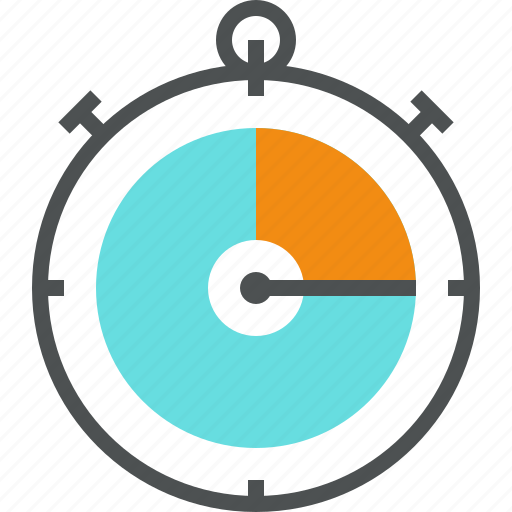 countdown, deadline, deelivery, stopwatch, time, timer, timing icon