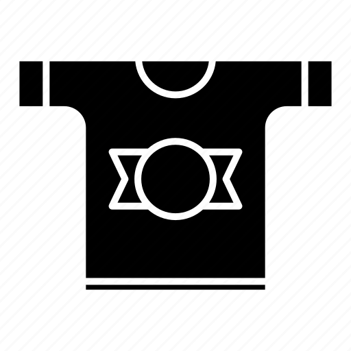business, product, retail, shirt, shopping icon
