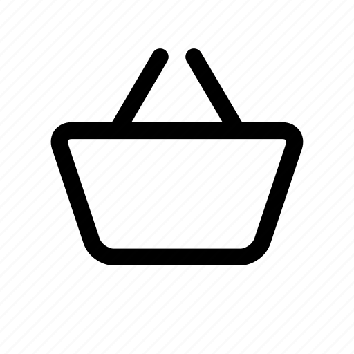 basket, buy, market, order, shop, shopping, store icon