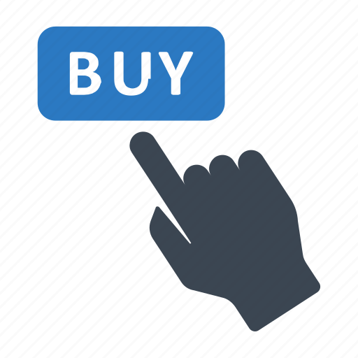 buy, hand, shopping icon