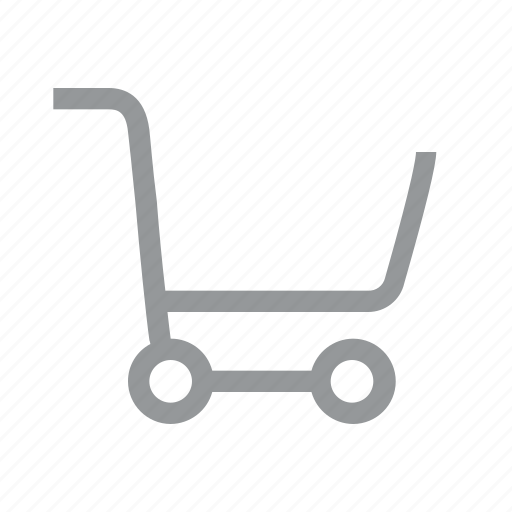 bag, cart, konnn, money, shop, shopping, store icon