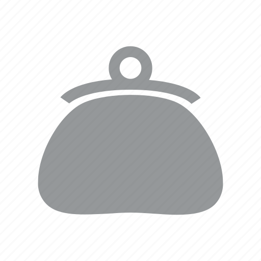 bag, cart, konnn, money, shopping, store, wallet icon
