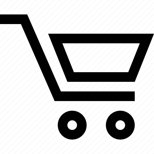 business, button, buy, cart, shopping icon