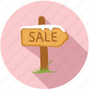 christmas sale, offer, sale, winter, winter sale icon