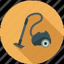 carpet cleaner, dryer, dryer machine icon