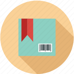package, packaging, product icon
