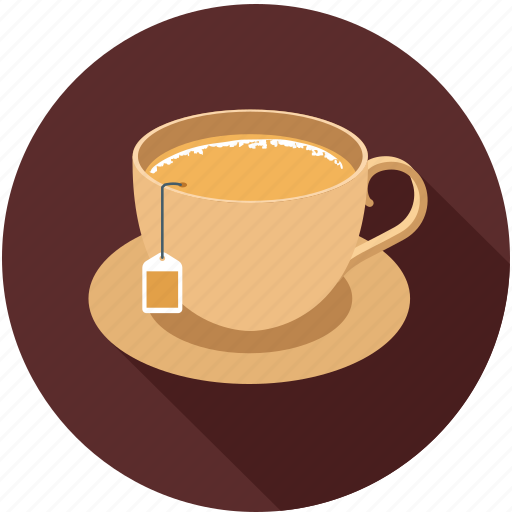 coffee, cup of coffee, drink, food, tea icon