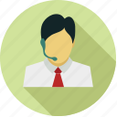 customer support, helpline, online support, support icon