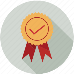 badge, reward, reward badge, tag, winning icon