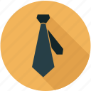 business, business men, corporate, tie icon