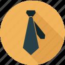 business, business men, corporate, tie icon