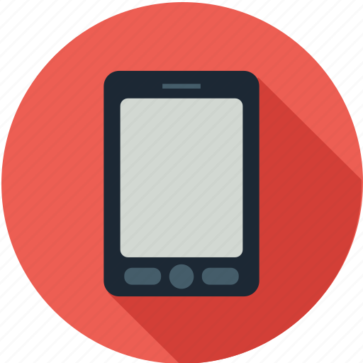 cell phone, cellphone, mobile, phone, smart phone icon