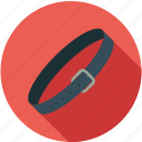 friendship, friendship band, hand band icon