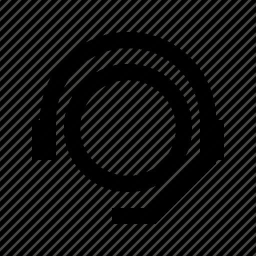 commerce, market, shop, supermarket, support icon
