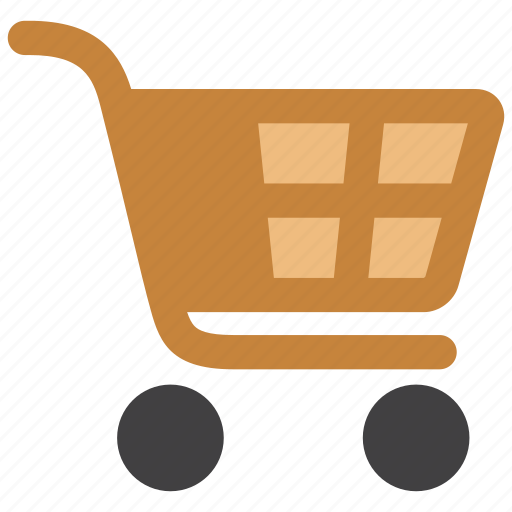 buy, cart, ecommerce, order, purchase, shop, shopping icon