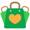 favorite, shopping, buy, cart, like, love, shop