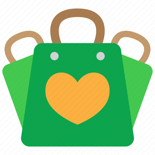 buy, cart, favorite, like, love, shop, shopping icon