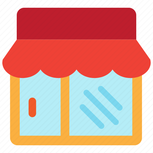 buy, ecommerce, market, shop, shopping, store, supermarket icon
