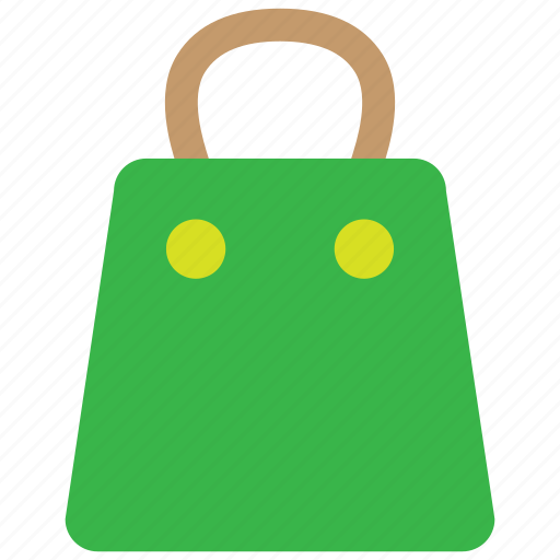 bag, basket, buy, cart, ecommerce, shop, shopping icon