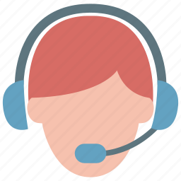 boy, call, help, information, man, service, support icon