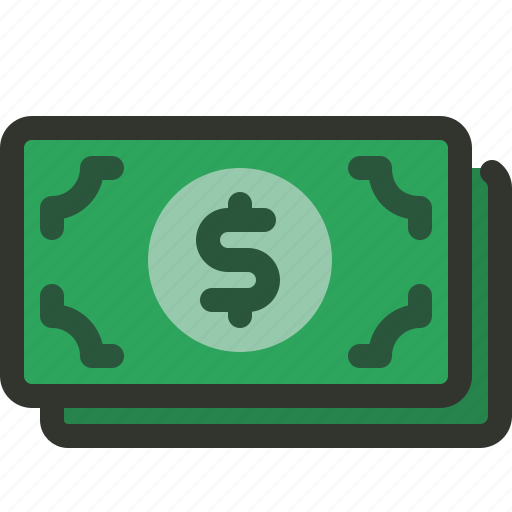 Cash, payment, money icon - Download on Iconfinder